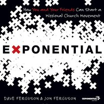 The Exponential (Exponential Series)