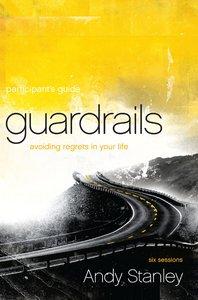Guardrails (Participants Guide)