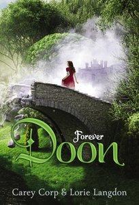 Forever Doon (#04 in Doon Novel Series)