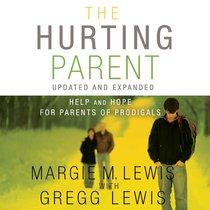 The Hurting Parent