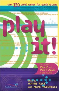 The Best of Play It