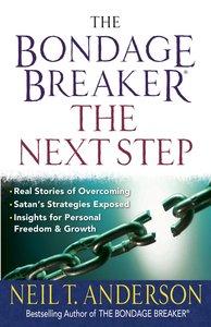 Bondage Breaker: The Next Step
