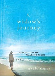 A Widows Journey