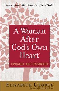 A Woman After Gods Own Heart?