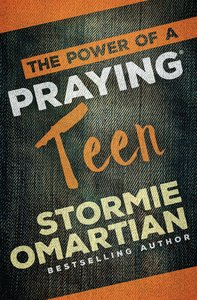 The Power of a Praying? Teen