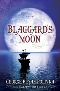 Blaggards Moon