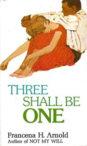 Three Shall Be One