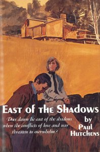 East of the Shadows