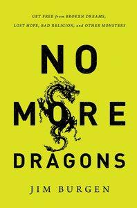 No More Dragons