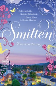 4in1 Love is on the Way (Smitten Series)