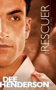 The Rescuer (#06 in OMalley Series)