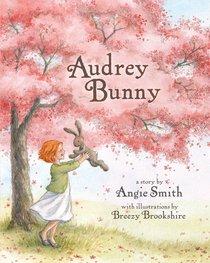 Audrey Bunny