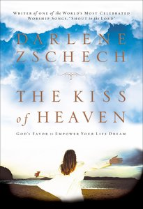 The Kiss of Heaven