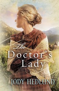 The Doctors Lady