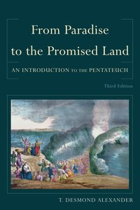 From Paradise to the Promised Land (2nd Edition)