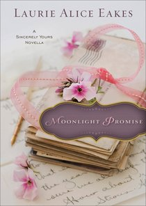 Moonlight Promise (Ebook Shorts)