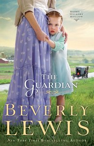The Guardian (#03 in Home To Hickory Hollow Series)