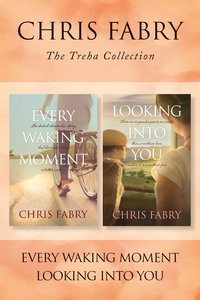 Treha Collection: The Every Waking Moment / Looking Into You