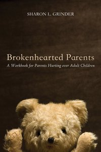Brokenhearted Parents
