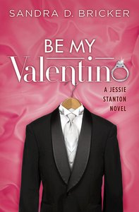 Jessies #02: Be My Valentino