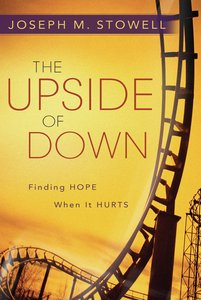 The Upside of Down