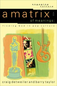 A Matrix of Meanings (Engaging Culture Series)