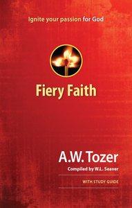 Fiery Faith