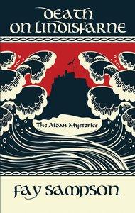 Death on Lindisfarne (#02 in The Aidan Mysteries Series)