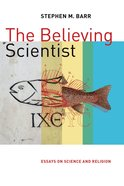 The Believing Scientist Paperback