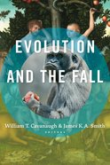 Evolution and the Fall