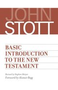 Basic Introduction to the New Testament Paperback