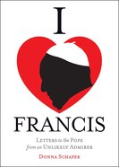 I Heart Francis eBook
