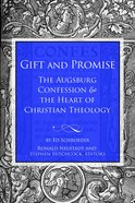 Gift and Promise eBook