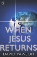 When Jesus Returns Paperback