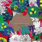 Acb: Exquisite Flowers