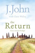 The Return Paperback