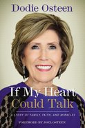 If My Heart Could Talk Hardback