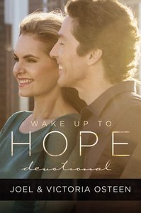 Wake Up to Hope: Devotional