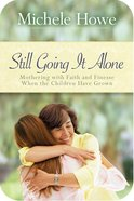 Still Going It Alone eBook