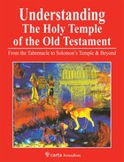Understanding the Holy Temple of the Old Testament Paperback