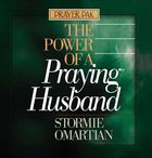 Power of Praying Husband (Prayer Pak) Paperback