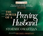 The Power of Praying Husband CD