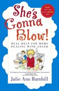 She's Gonna Blow Paperback