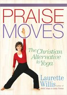 Praise Moves DVD