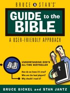 Bruce & Stan's Guide to the Bible Paperback