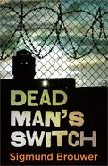 Dead Man's Switch Paperback