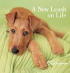 New Leash on Life Hardback