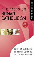 The Facts on Roman Catholicism Mass Market