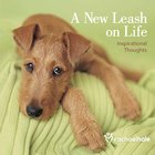 A New Leash on Life Hardback
