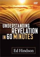 Understanding Revelation in 60 Minutes DVD